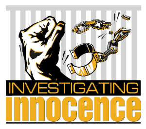 investigating innocence, management resources, bill clutter, bob rahn, kim anklin